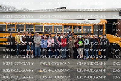 School Year 2014-2015