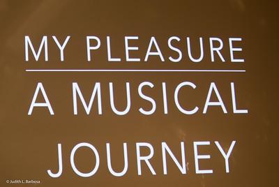 Mo Pleasure at GHS-jlb-03-24-18-2028w