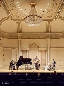 Tavitjan Bros at Carnegie-jlb-06-17-14-0111w