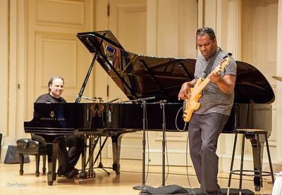 Tavitjan Bros at Carnegie-jlb-06-17-14-0117w