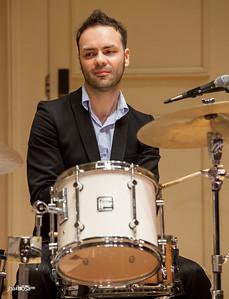 Tavitjan Bros at Carnegie-jlb-06-17-14-0095w