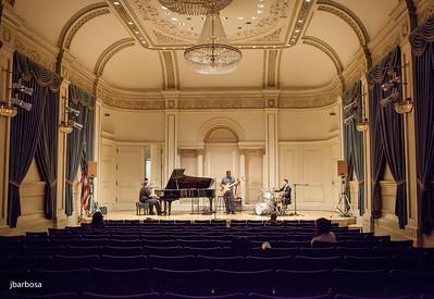 Tavitjan Bros at Carnegie-jlb-06-17-14-0108w
