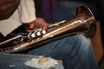 Jazz Netwk NYC-jlb-09-17-10-0221w
