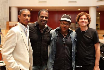 Jazz Netwk NYC-jlb-09-17-10-0275w