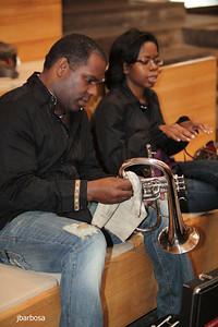 Jazz Netwk NYC-jlb-09-17-10-0220w
