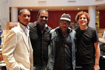 Jazz Netwk NYC-jlb-09-17-10-0276w