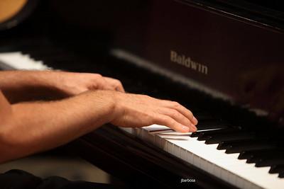 Jazz Netwk NYC-jlb-09-17-10-0262w