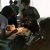 Hazel Dalton (Morrison) 80th Birthday Party at the Anutt Community Center