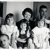 1970s-morrison-fetters-sions