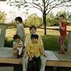 1980s-morrison-fetters-molloy