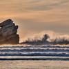 morro bay waves 2920
