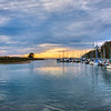 morro bay harbor 5001-