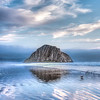 morro bay rock reflections-3510