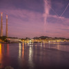 morro bay twilight 8138-