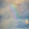 rainbow estero bluffs 3685