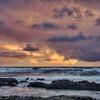 storm clouds 7229-
