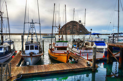 morro-bay-harbor-boats-3474