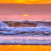 morro bay sunset-3525-