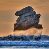 morro bay waves 2925