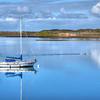 morro bay boat_5802