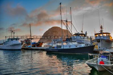 morro bay boats 3581