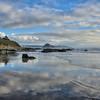 morro bay reflections 6997-