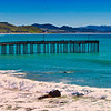 20130225_Morro Bay_9098