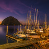 morro bay twilight-8156