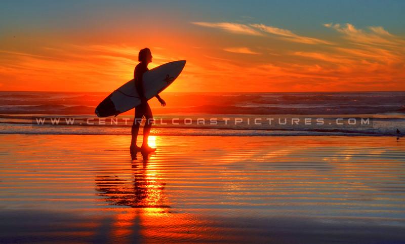 surfer_7853