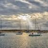 morro bay boats 3424