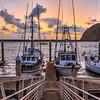 morro bay boats 3437-