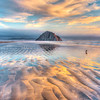 morro bay rock reflections-3478