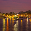 morro bay twilight 8150-