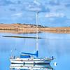 morro boat_5794