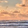 morro kitesurfer 3269-
