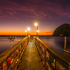 morro bay twilight-8153