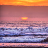 morro bay sunset-3528-