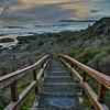 morro bay stairs 7064-