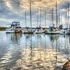 morro bay boats 5074-