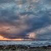storm clouds 7199-