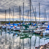 morro bay harbor 4993-