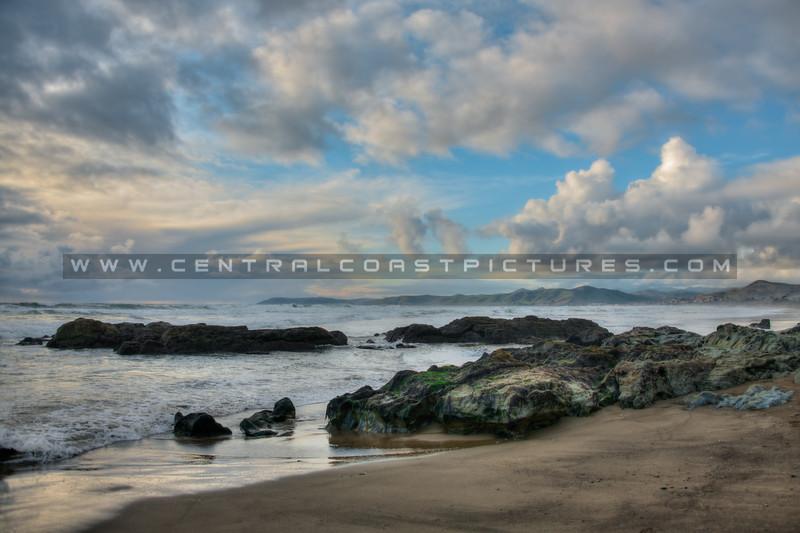 morro bay cayucos clouds 7028-