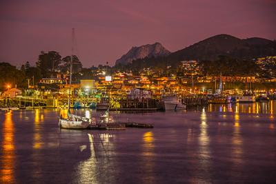 morro bay twilight-8139