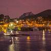 morro bay twilight-8139