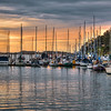 morro bay harbor 5000-