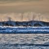 morro bay waves 2945