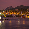 morro bay twilight-8135