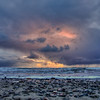 storm clouds 7246-