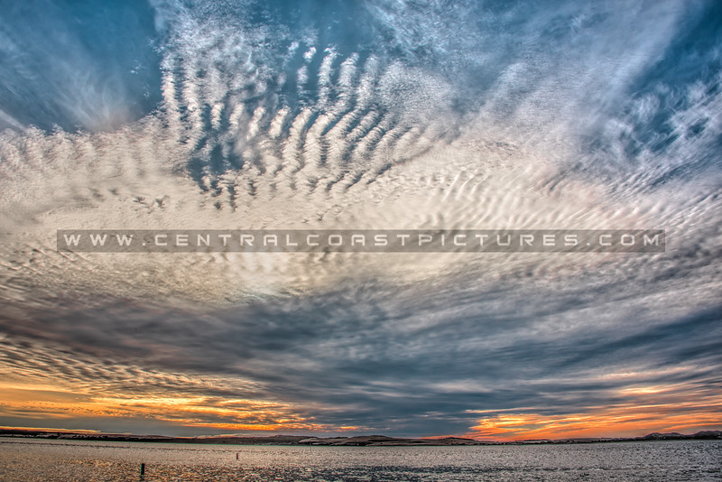 morro bay clouds 4938-