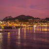 morro bay twilight-8140